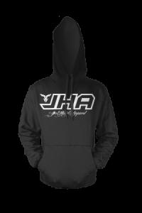 jha-black-hoodie