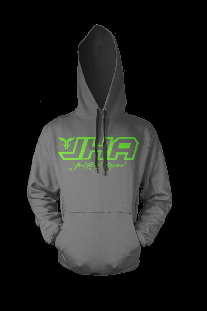 jha-darkgrey-hoodie