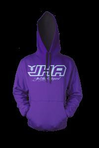 jha-purple-hoodie
